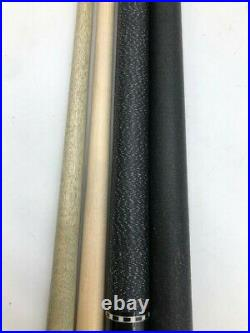 Griffin / Mcdermott Pool Cues (22057604-1)