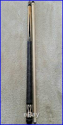 IN STOCK, Joss Cues OP-34 Custom Pool Cue, FREE McDermott HARD CASE, New
