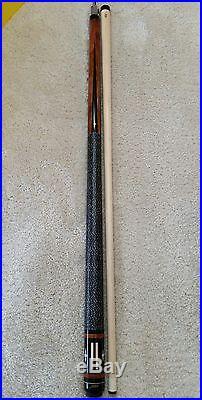 IN STOCK, Joss Cues OP-37 Custom Pool Cue, FREE McDermott HARD CASE, New