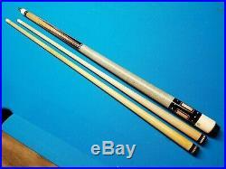 McDermott B16 Pool Cue Stick