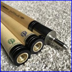 McDermott Cue of the Year 2013 Enhanced G1907 New Billiard Pool Stick USA 43/50