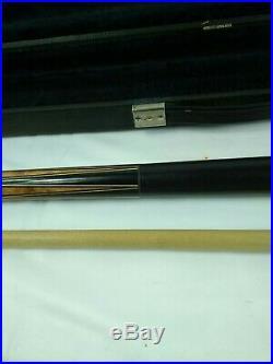 McDermott D19 Dice Pool Cue Stick