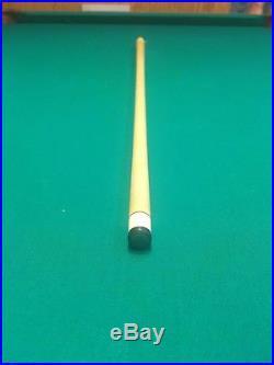 McDermott G Core pool cue shaft