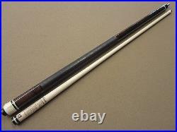 McDermott G203 Pool Cue 12.5mm G-Core Shaft FREE Case & FREE Shipping
