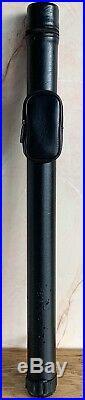 McDermott G224 Pool Cue withi-Pro Slim Shaft