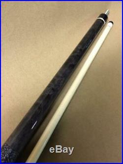 McDermott G227 Pool Cue G-Core Shaft FREE Case & FREE Shipping