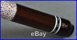 McDermott G426 Pool Cue with G-Core Shaft with FREE Case & FREE Shipping