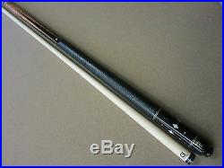 McDermott G502 Pool Cue G-Core Shaft with FREE Case & FREE Shipping