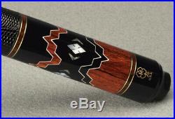 McDermott G804-I03 POOL CUE REGULAR $950.00