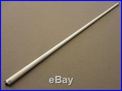 McDermott I-3 Intimidator Pool Cue Shaft with Radial Pin Fits DP Dale Perry