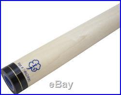 McDermott Intimidator I-3 Pool/Billiard Cue Shaft 3/8x10 Brass Ring 11.75mm