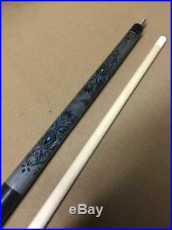 McDermott Lucky L51 Pool Cue with FREE Shipping