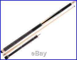McDermott NG05 Rosweood Stinger Jump/Break Pool/Billiard Cue Stick G-Core Shift