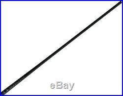 McDermott Pool/Billiard Defy Carbon Fiber Cue Shaft 3/8x10 12.5mm In Stock Now