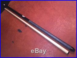 McDermott Pool Cue. Sledgehammer Break Cue. Model S350