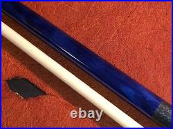 McDermott Pool Cue With One G-CORE Shaft