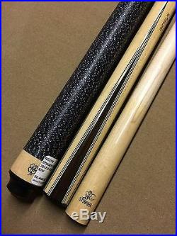McDermott Stinger NG01W Jump / Break Pool Cue with FREE Shipping