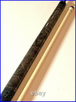 Mcdermott G214 Pool Cue G Core Shaft USA Made Brand New Free Shipping Free Case