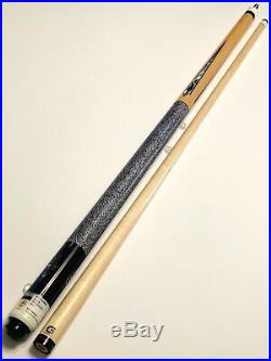 Mcdermott G323 Pool Cue G Core USA Made Brand New Free Shipping Free Case! Wow