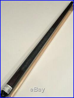 Mcdermott Gs06 Pool Cue Free G Core USA Made Brand New Free Shipping Free Case
