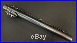 Mcdermott Star Pool Cue S9 19 Ounces Best Price Free Case Free Shipping