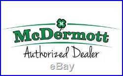 Mcdermott Star S2 Break Jump Pool Cue Brand Free Shipping Free Case! Wow