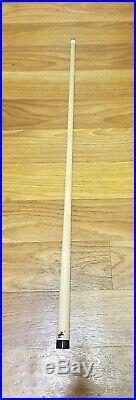 Predator Z2 Pool Cue Stick Shaft 3/8x10 McDermott Pin