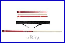 Supreme McDermott Pool Cue SS19 100% AUTHENTIC