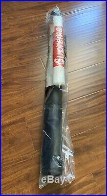 Supreme SS19 McDermott Pool Cue. Red Week 12. 100% Authentic. In Hand