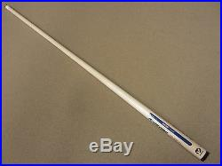 Viking ViKORE Pool Cue Shaft with 3/8 x 10 McDermott Joint FREE Shipping