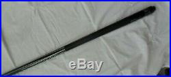 Vintage 2009 McDermott M91T Pool Cue Butt Only