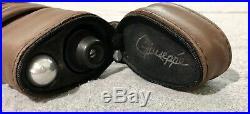 Vintage McDermott Balicini Carbon Fiber 2-Piece Pool Cue