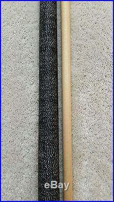 Vintage McDermott M804 Pool Cue Stick, Pristine Condition, Free Shipping
